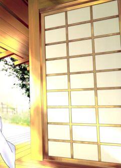 Haruna Faz o Treino Especial Também! - Foto 27